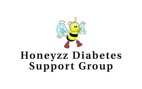 Honeyzz diabetes support group
